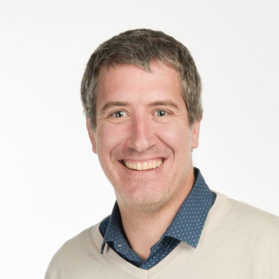 Dr Alexandre Lazard