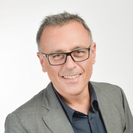 Dr Jean-Philippe Estrade