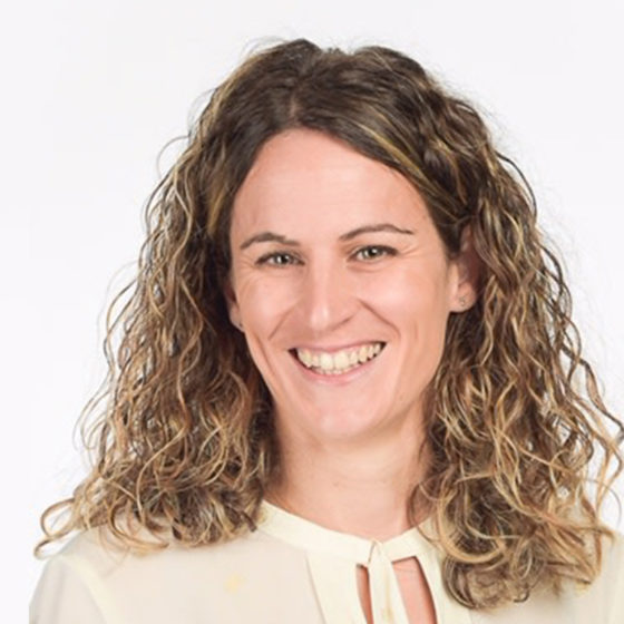 Dr Lison STEFANI-MORCILLO