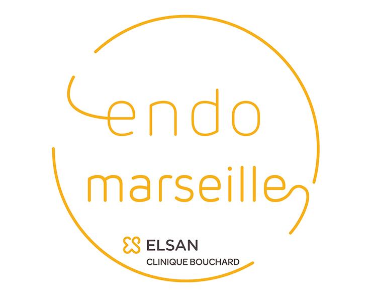 La clinique Bouchard fait partie de EndoMarseille