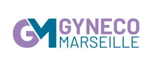 GynécoMarseille fait partie de EndoMarseille
